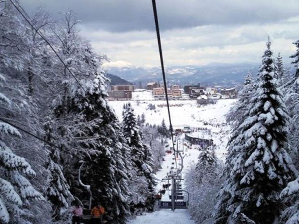 Potrebna ulaganja u vertikalni transport na Igmanu i Bjelašnici - ZOI' 84 želi na planinama sadržaje i tokom ljeta