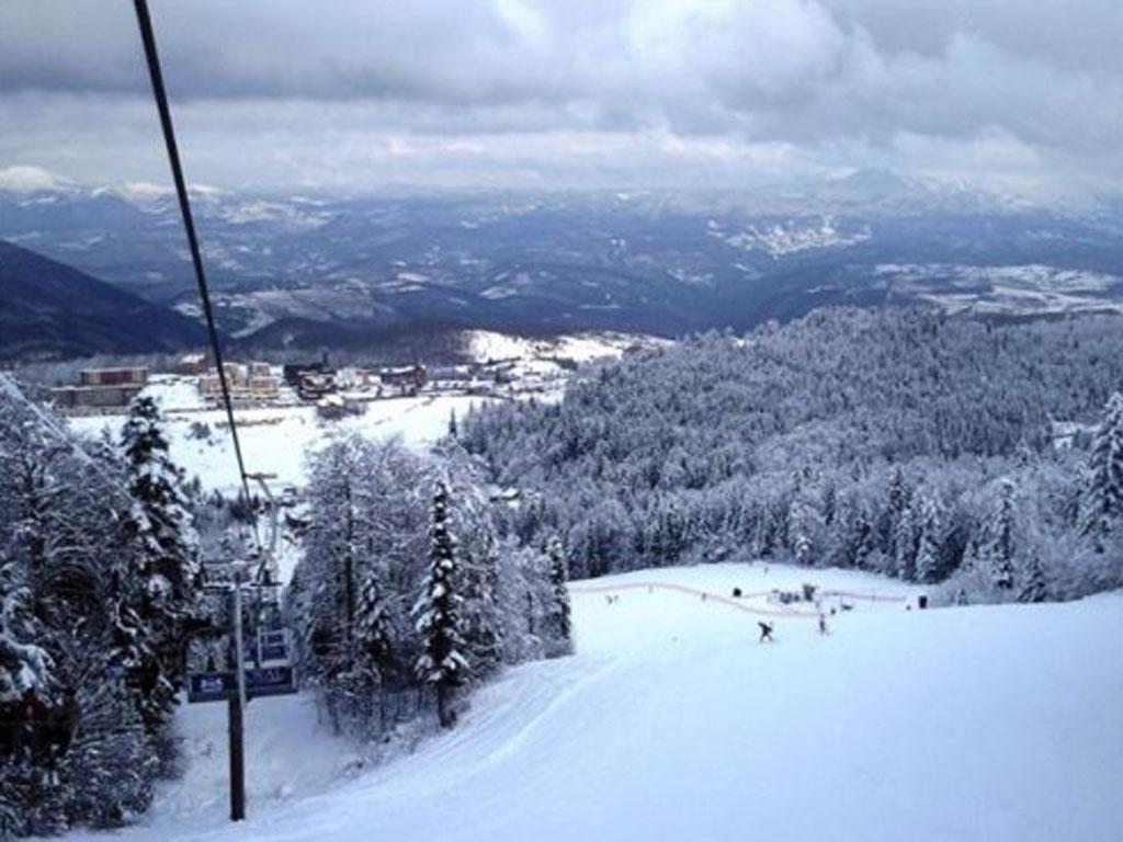 ZOI 84 raspisao poziv za izgradnju ski staze na Bjelašnici