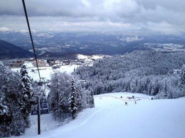 Vlada KS za bolje uslove skijanja na Bjelašnici i Igmanu planira investirati 3,5 mili KM