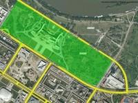 Stadt Belgrad bereitet Boden für den Bau der Philharmonie - Garagen und Gewerbeimmobilien im Block 13