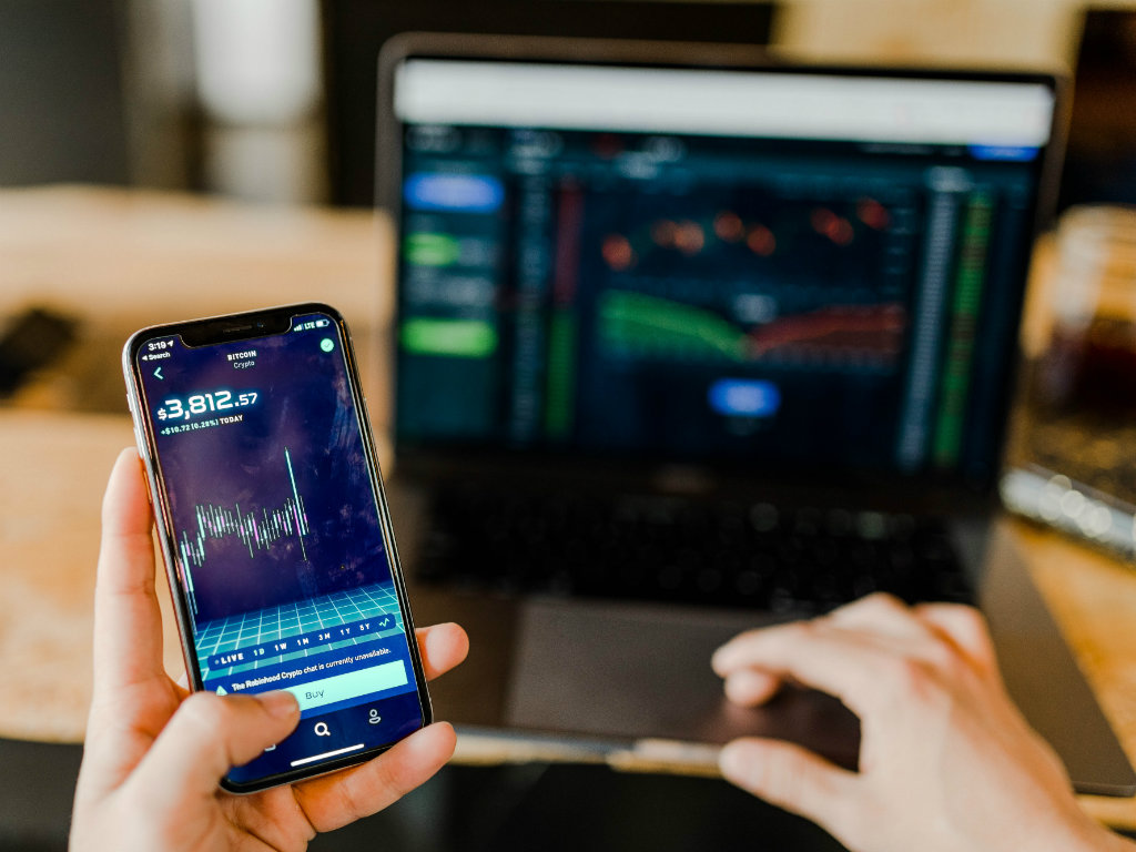 Šta privredi donosi Nacrt Zakona o digitalnoj imovini i koliko je blokčejn bezbedan?
