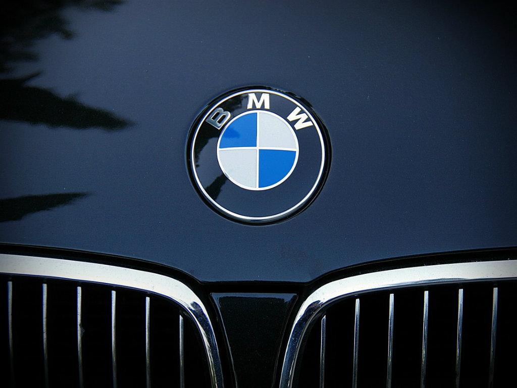 BMW i Alibaba postaju partneri, kupovina automobila ubuduće i preko interneta