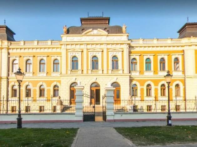 Verski turizam velika šansa za Vojvodinu