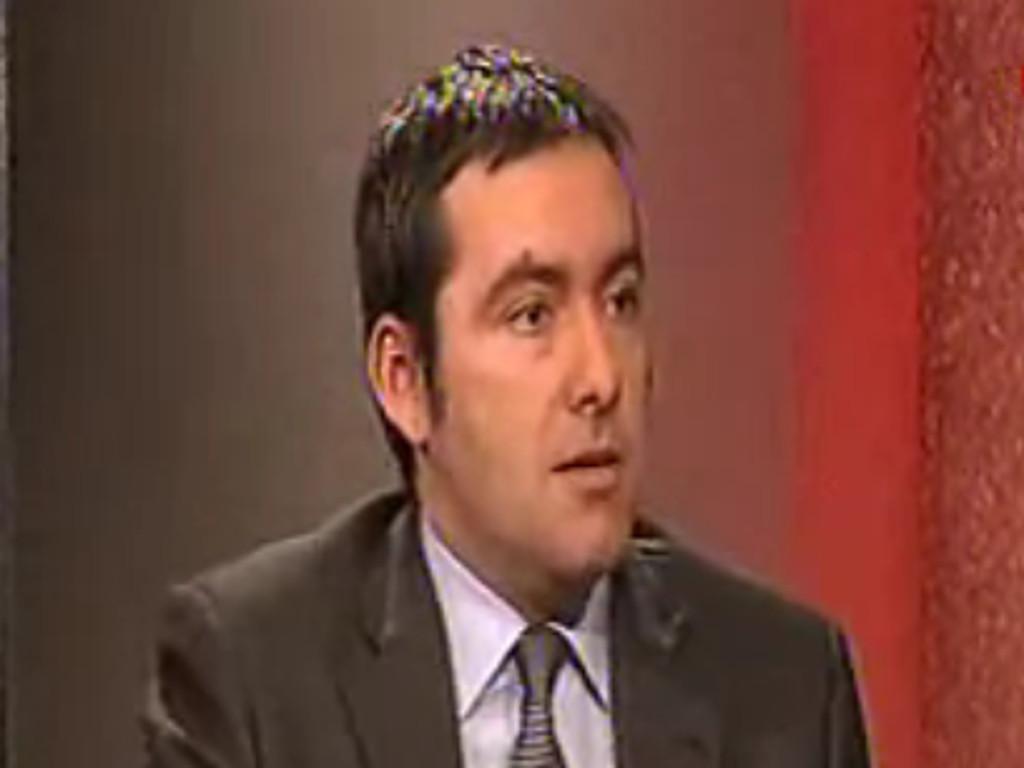 Bojan Đurić, savetnik predsednika Privredne komore Srbije - Put do zakona po meri privrede