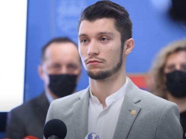 Bojan Kresojević, gradski menadžer Banjaluke - Uštedjećemo 8 mil KM do kraja godine