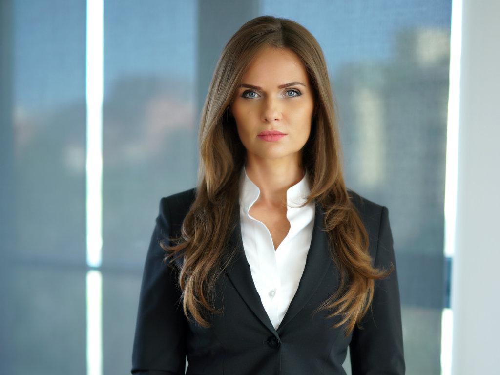 Bojana Rudović, direktorka marketinga kompanije Bekament - Edukacija je imperativ poslovnog uspeha za kompanije koje prate dinamične tržišne trendove