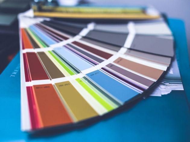 Kako boje na zidovima utiču na raspoloženje? - Stručnjak savjetuje kako da okrečite prostorije u kući