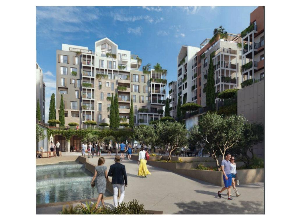 Počeli pripremni radovi za izgradnju kompleksa Boka Place - U okviru Porto Montenegra niče novo luksuzno naselje na oko 18.000 m2