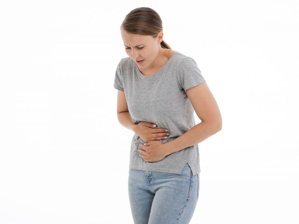 Ako ste malaksali, razdražljivi i stalno vas boli stomak, to je siguran znak da se pogrešno hranite ugljenim hidratima