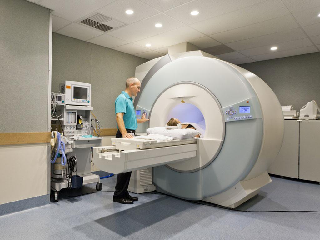 Izdvojeno 5 mil EUR za nabavku nove medicinske opreme - Uskoro tenderi za 11 skenera i 5 angio-sala