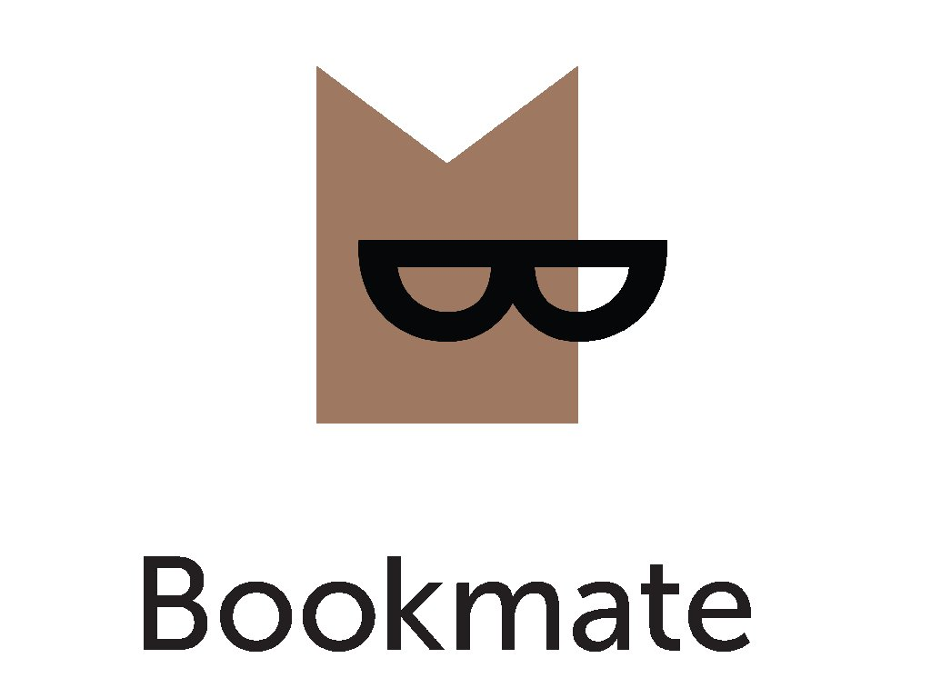 E-book service Bookmate becomes available in Serbia