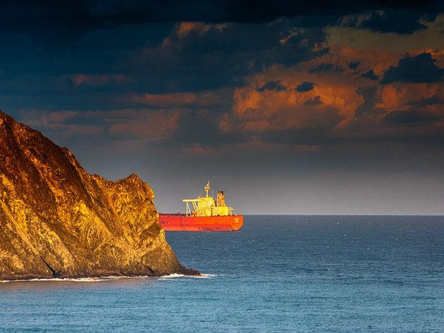 Pandemija odložila traganje za naftom u crnogorskom podmorju - Nastavak istražnih bušenja u prvom kvartalu 2021.
