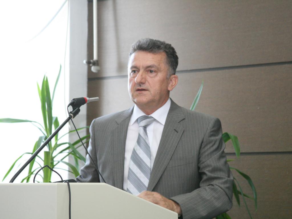 Borko Đurić, predsjednik Privredne komore RS - Tražimo da se plaćanje PDV-a sa 10. pomjeri na 20. u mjesecu