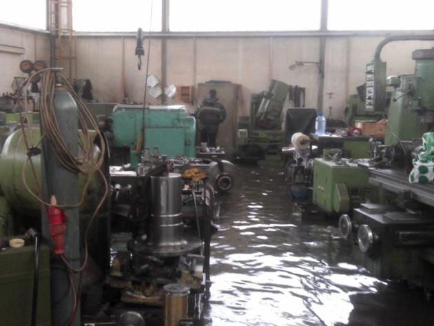 Poplava iz 2014.