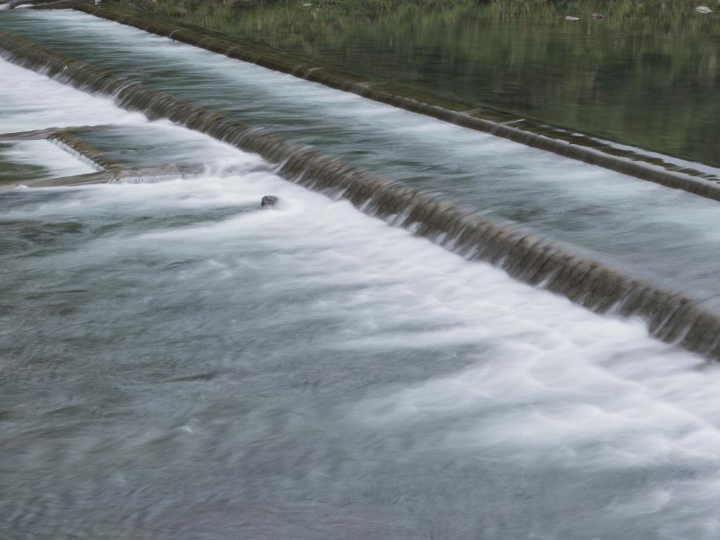 Petrovac na Mlavi zaštićen od poplava - Izgrađena brana Busur