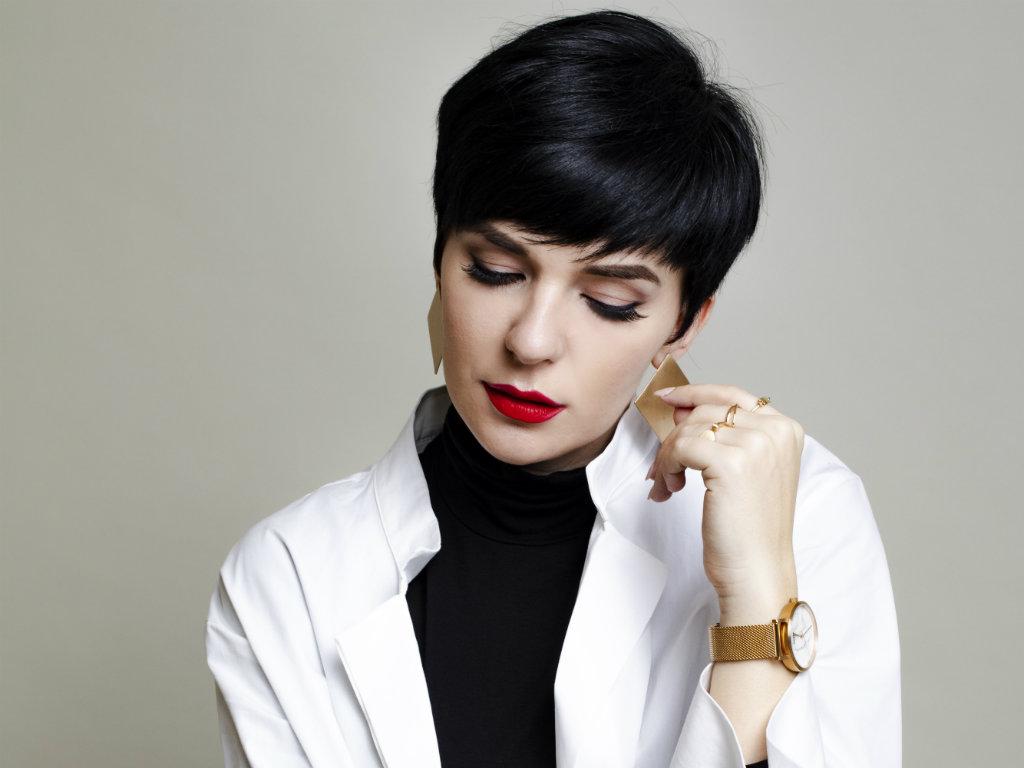 Branislava Antović, modni blog Brana's Divine World - Nisu je zvali ni da volontira, ona razvila svoj biznis