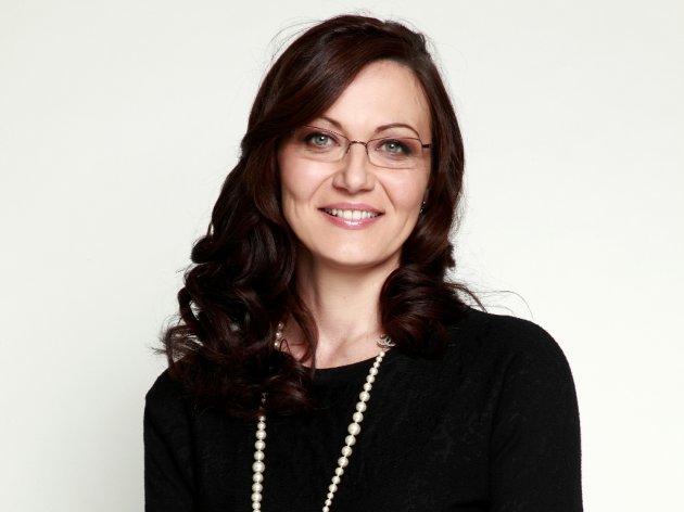 PAMTIĆU U 2014: Branka Damnjanović