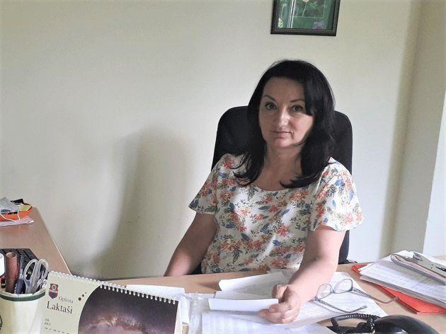 Brankica Zelić, načelnik Odjeljenja za privredu i društvene djelatnosti - Najveći potencijal leži u već razvijenim granama prerađivačke industrije