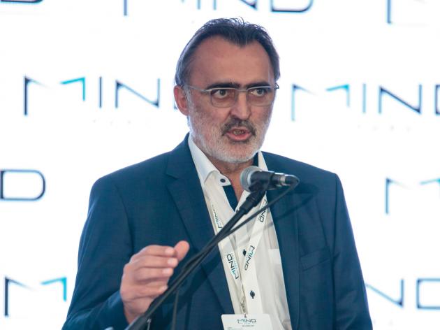 Bratislav Milanović