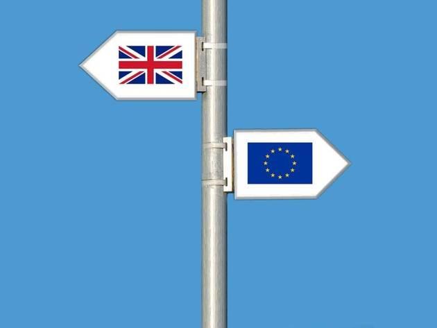 EU planira da izdvoji 4,2 mlrd EUR za kompenzovanje uticaja Bregzita