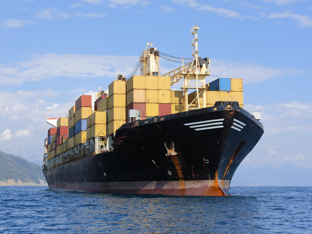 SAD uvele carine Evropskoj uniji na robu vrijednu 7,5 mlrd USD