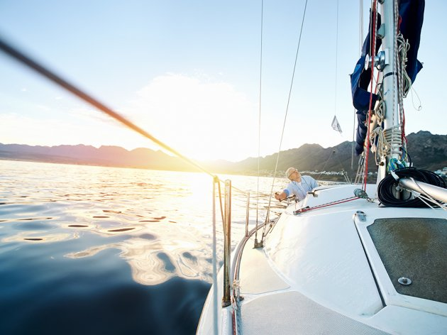 Hrvatska raspisala tendere za nabavku 10 brodova vrijedne 6,8 mil EUR - Traže se spasilački, RIB i brodovi za nadzor ribarstva
