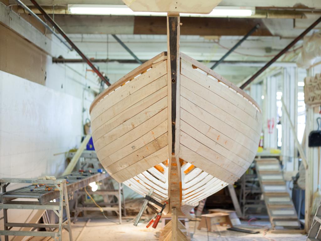 Apatinsko brodogralište traži novog vlasnika - Početna cena oko 2 mil EUR