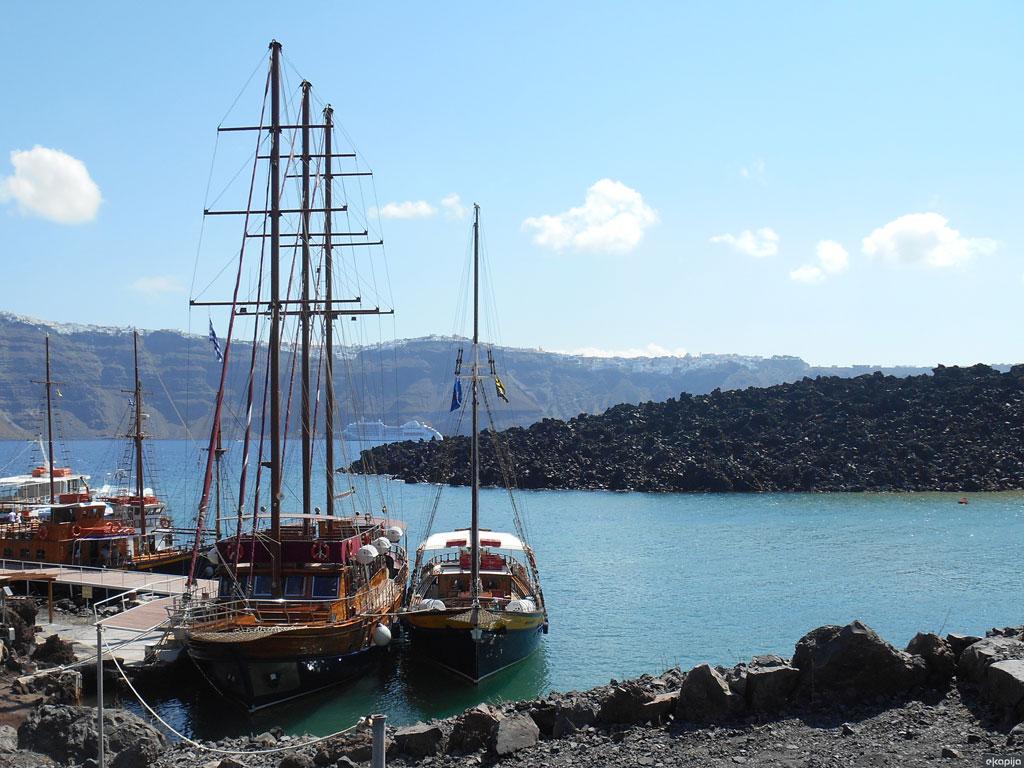 (RS) Donijet Pravilnik o načinu obavljanja probne vožnje brodova