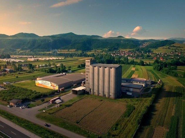 eKapija   Opština Pale najavljuje aktivnije oživljavanje