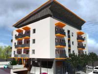 U Vranju se planira izgradnja energetski efikasnog stambeno-poslovnog objekta na 4 sprata