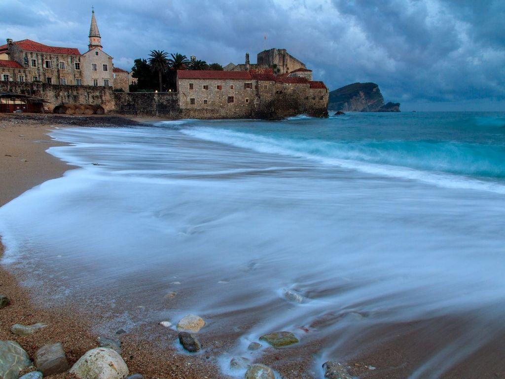 Crna Gora među najinteresantnijim destinacijama za ruske turiste