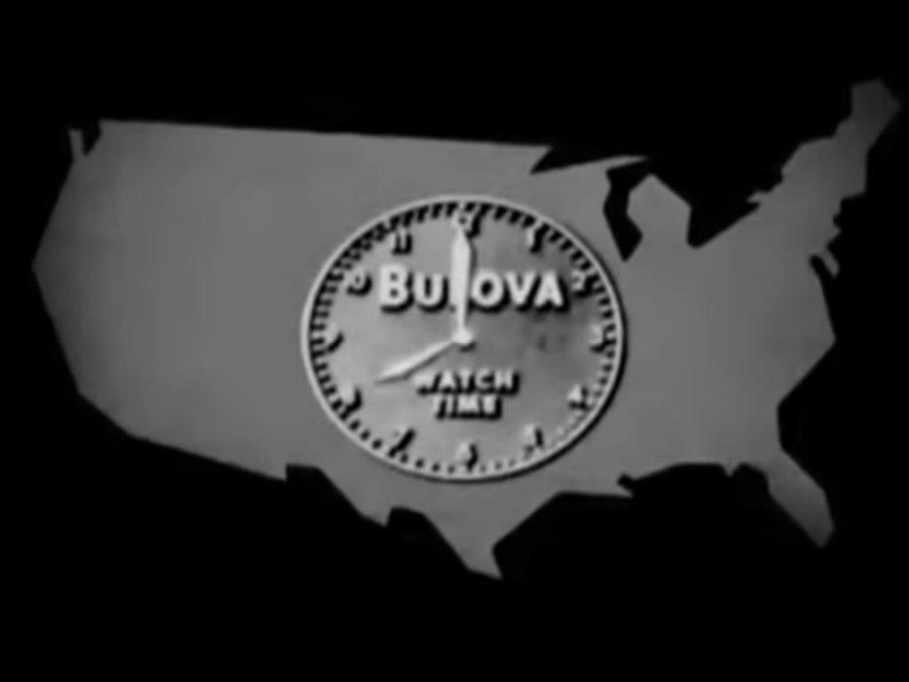 Prva televizijska reklama trajala je svega 10 sekundi (VIDEO)