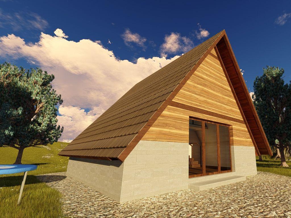 Kod Boljevca će se graditi novi turistički kompleksi - U planu etno selo sa bungalovima i vidikovcem, investitori zainteresovani i za Rtanj (FOTO)