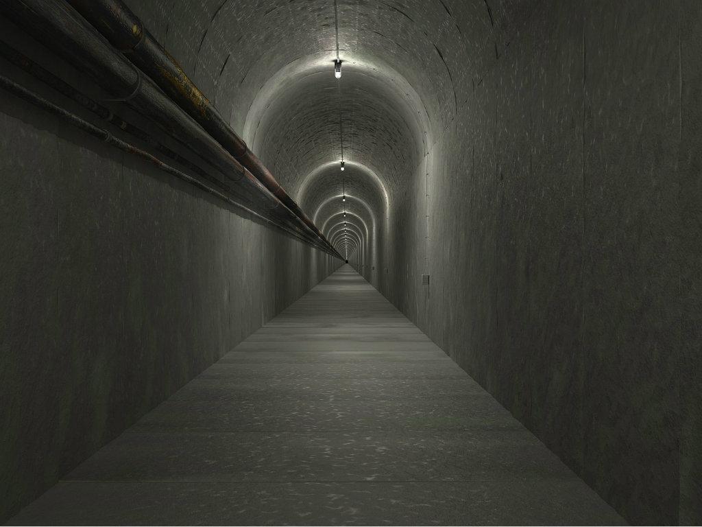 Izgradnja podzemnih skloništa privredna grana u usponu  - Najjeftiniji bunker već od 39.000 USD