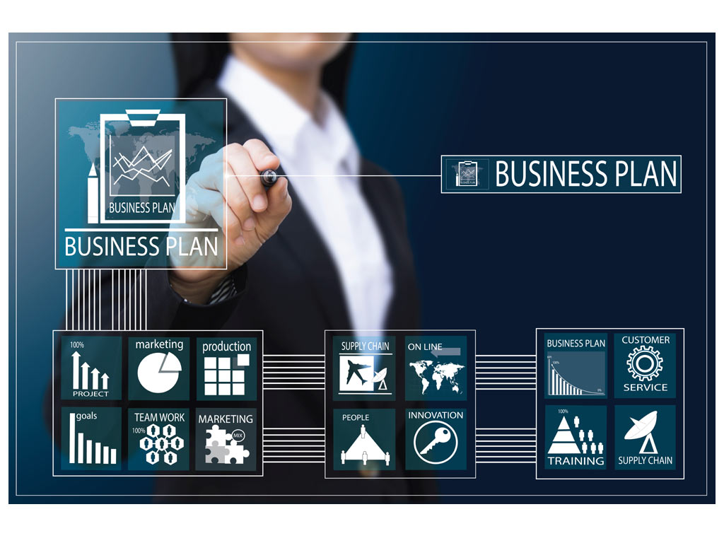 """Kroz program """"Startap Srpska"""" podsticaje za biznis dobilo 114 mladih - Najveće interesovanje za prerađivačku industriju, građevinarstvo i uslužne djelatnosti"""