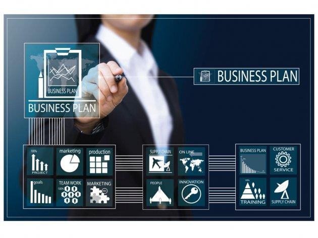 Virutelni inkubator FasterCapital nudi tehnički razvoj i podršku IT startapima