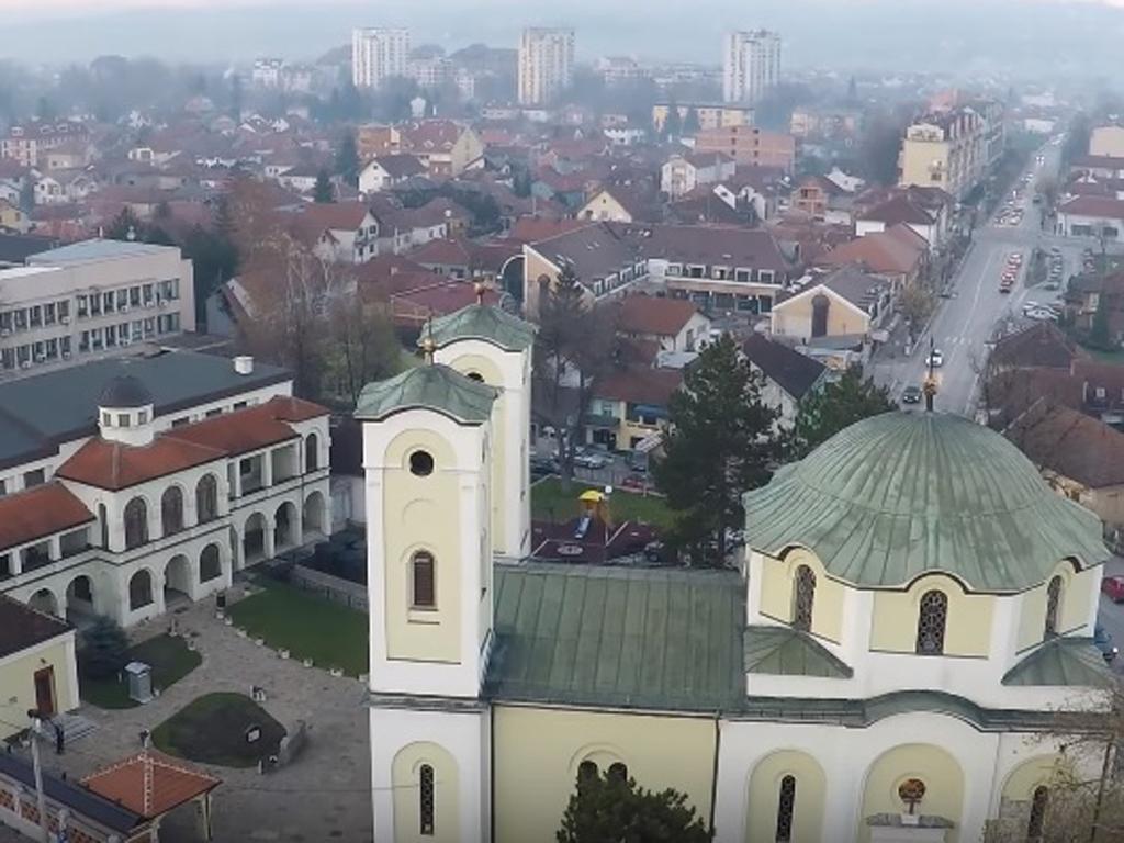 Proglašena tri nova spomenika kulture u Srbiji