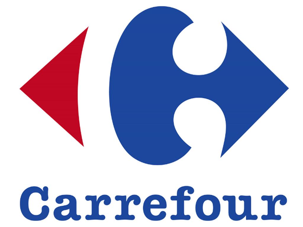 Jouet De Cars  Carrefour
