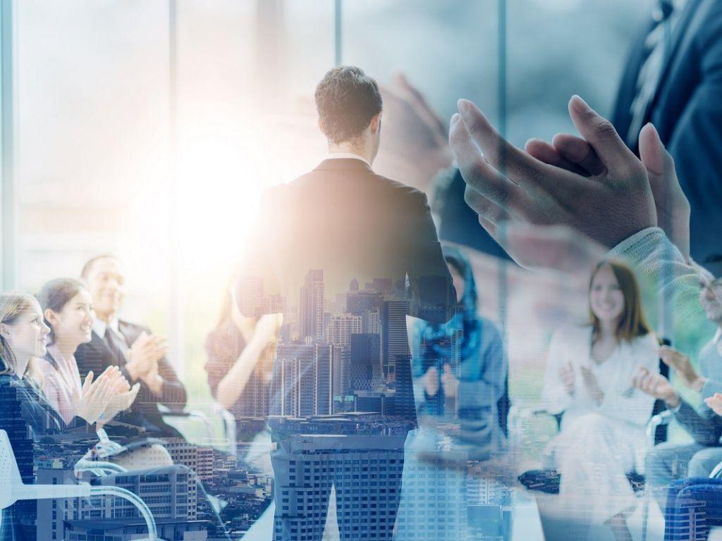 Globalni giganti kompanije WeWork i Cushman & Wakefield formiraju ekskluzivno strateško partnerstvo