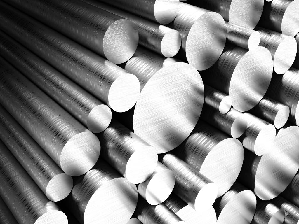Rđavo doba za kupce željeza i čelika - Cijene proizvoda porasle za čak 60%, moguća dodatna poskupljenja