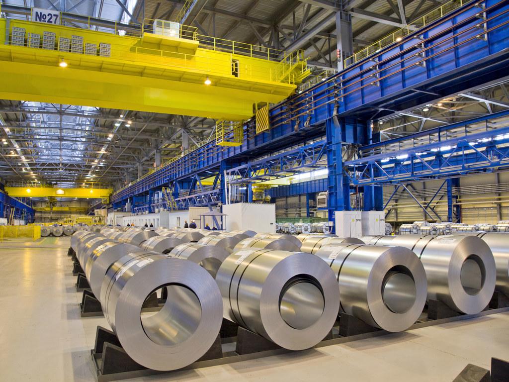 Metalnu i elektro industriju u FBiH osim pandemije pogađa i nezaštićeno tržište - Inicijativa Privredne komore uskoro pred nadležnima