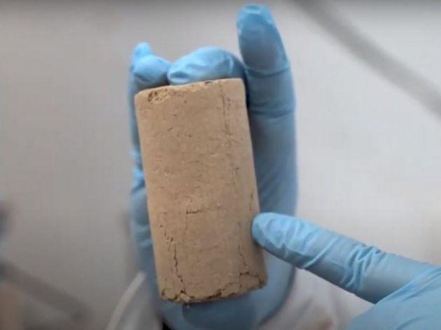 Celulozni otpad za jači i elastičniji cement (VIDEO)