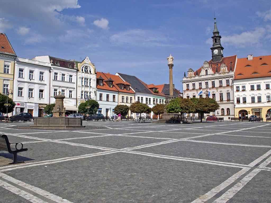U sredu Srpsko-češki poslovni forum - Spoljnotrgovinska razmena dve zemlje 582,7 mil EUR