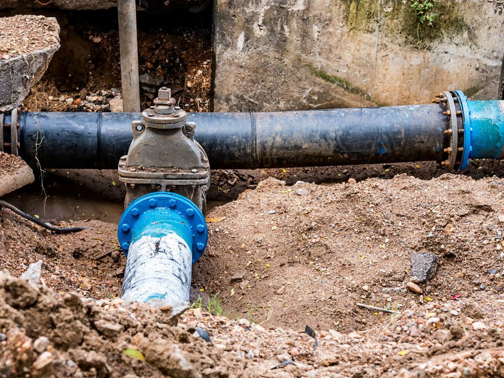 Novo postrojenje za pročišćavanje pitke vode na Sokocu koštaće 800.000 EUR - Opština želi uložiti i u tretman otpadnih voda
