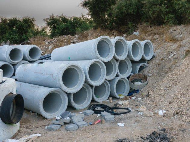U Obrenovcu se ulaže 54 mil EUR u izgradnju gotovo 100 kilometara kanalizacije i dva postrojenja za prečišćavanje otpadnih voda