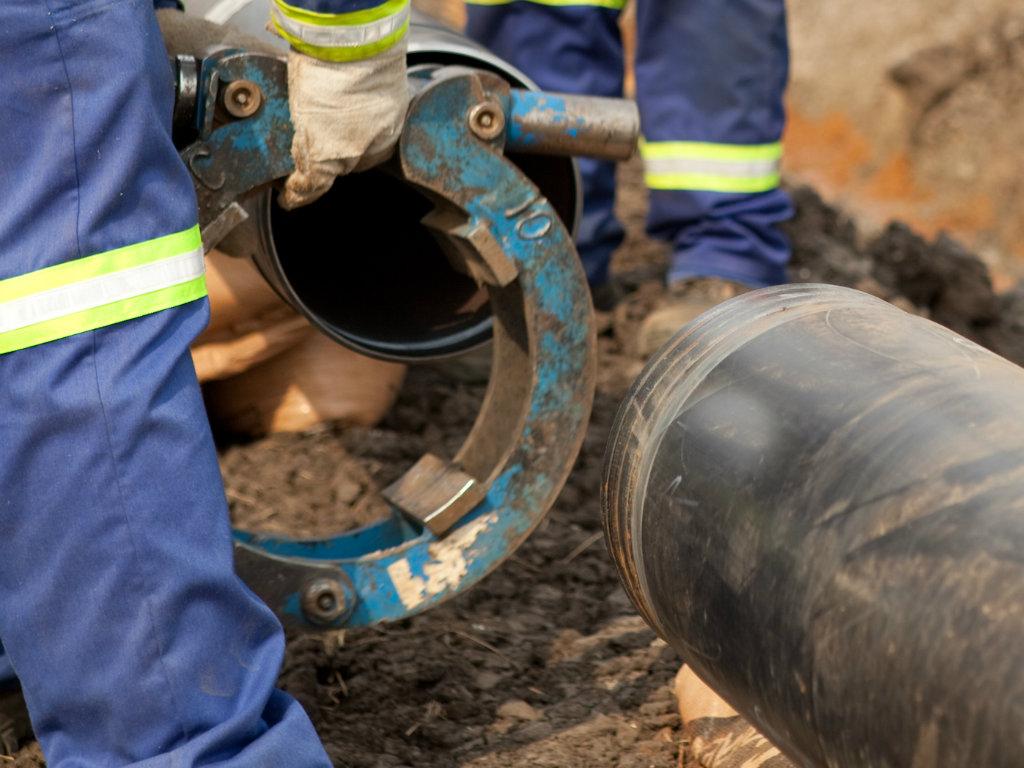 RS definisala rok za obavljanje probnog rada na novoizgrađenom distributivnom ili transportnom sistemu prirodnog gasa