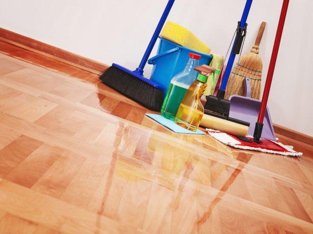 Na šta trebate obratiti pažnju prilikom uređenja doma kako biste olakšali čišćenje