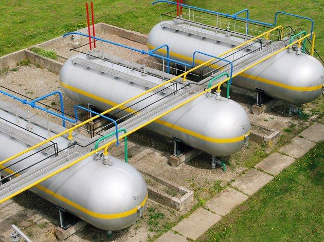 Međunarodni naučno-stručni skup o gasu od 6. do 8. maja u Opatiji