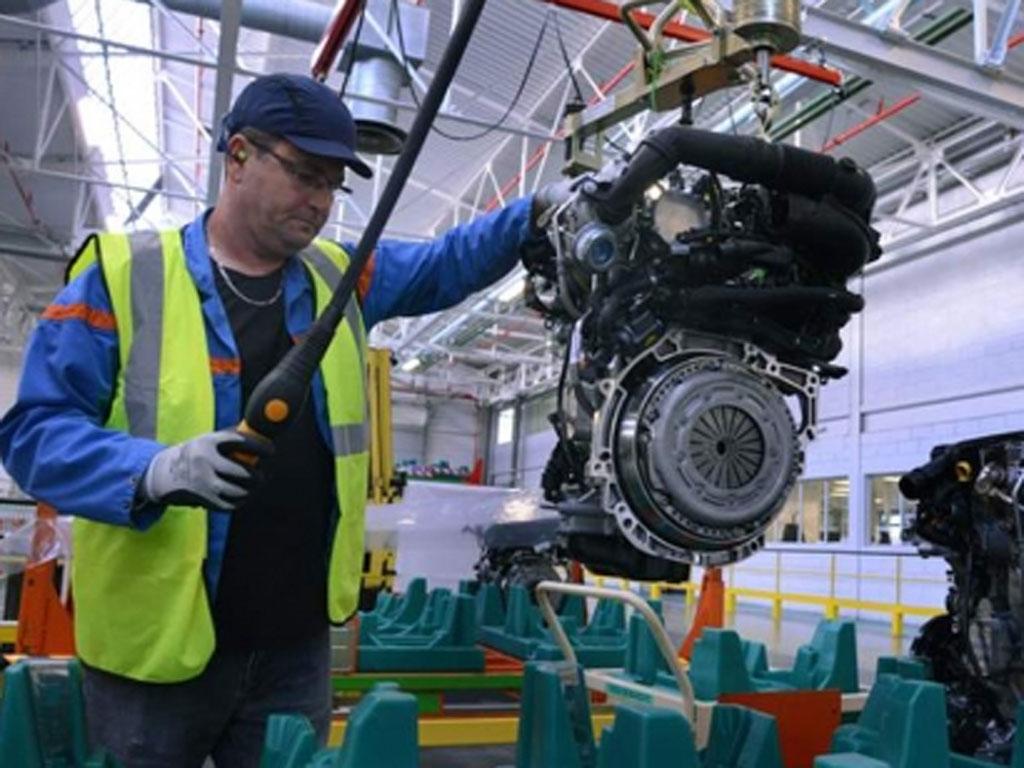 """""""Citroen C4"""" među vodećim modelima na tržištu zahvaljujući novom benzinskom motoru"""