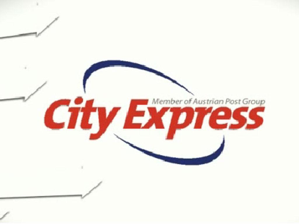 Austrijska pošta ulaže 5 mil EUR u distributivni centar u Beogradu
